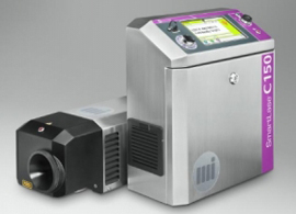 Máy in laser <br> SmartLase