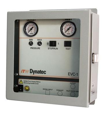 Bộ điều khiển dung lượng keo EVC-1™