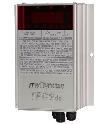 TPC-9™