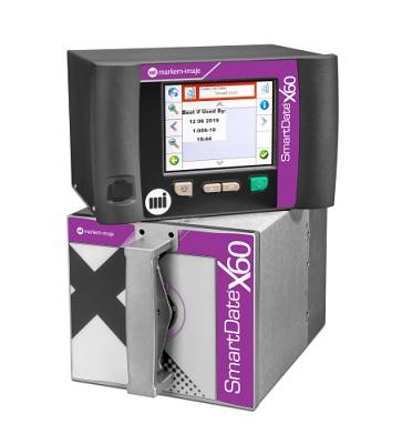 SmartDate X60